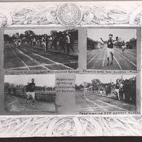 yrbk.1912.3.063.jpg