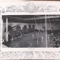 yrbk.1912.3.064.jpg