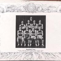 yrbk.1912.3.066.jpg