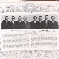 yrbk.1912.3.068.jpg