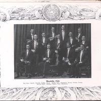 yrbk.1912.3.070.jpg