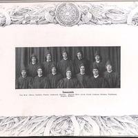 yrbk.1912.3.071.jpg