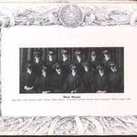 yrbk.1912.3.072.jpg