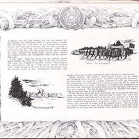 yrbk.1912.3.074.jpg