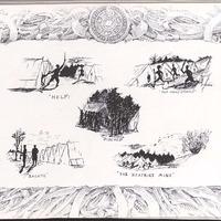 yrbk.1912.3.075.jpg