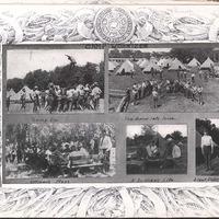 yrbk.1912.3.076.jpg