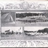 yrbk.1912.3.078.jpg