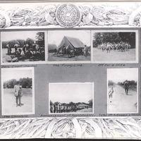 yrbk.1912.3.079.jpg