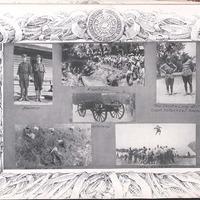 yrbk.1912.3.080.jpg