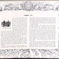 yrbk.1912.3.081.jpg
