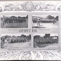 yrbk.1912.3.083.jpg