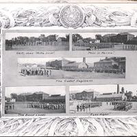 yrbk.1912.3.084.jpg