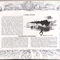 yrbk.1912.3.085.jpg