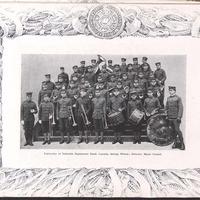 yrbk.1912.3.086.jpg