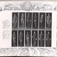 yrbk.1912.3.087.jpg