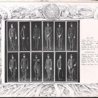 yrbk.1912.3.088.jpg