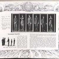 yrbk.1912.3.089.jpg