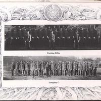 yrbk.1912.3.090.jpg