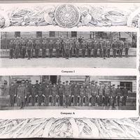 yrbk.1912.3.091.jpg
