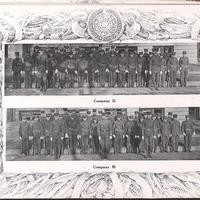yrbk.1912.3.092.jpg