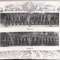 yrbk.1912.3.093.jpg