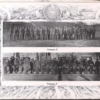 yrbk.1912.3.094.jpg