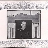 yrbk.1912.3.095.jpg
