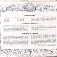 yrbk.1912.3.096.jpg