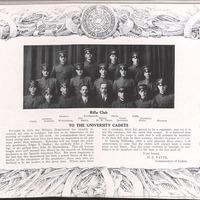yrbk.1912.3.097.jpg