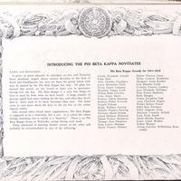 yrbk.1912.3.098.jpg
