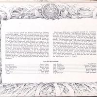 yrbk.1912.3.100.jpg
