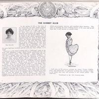 yrbk.1912.3.101.jpg