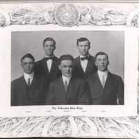 yrbk.1912.3.103.jpg