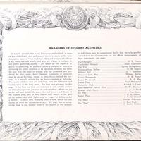 yrbk.1912.3.106.jpg