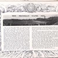 yrbk.1912.3.108.jpg
