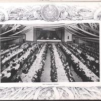 yrbk.1912.3.112.jpg
