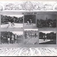 yrbk.1912.3.114.jpg