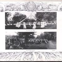 yrbk.1912.3.116.jpg