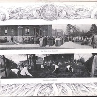 yrbk.1912.3.118.jpg