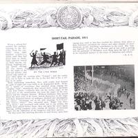 yrbk.1912.3.120.jpg