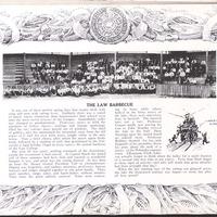 yrbk.1912.3.122.jpg