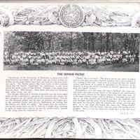yrbk.1912.3.125.jpg
