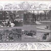 yrbk.1912.3.126.jpg