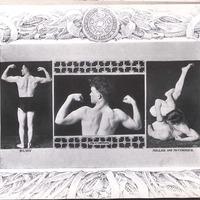 yrbk.1912.3.128.jpg