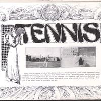yrbk.1912.3.130.jpg