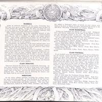 yrbk.1912.3.131.jpg