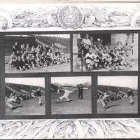 yrbk.1912.3.132.jpg