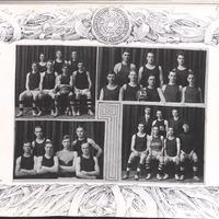 yrbk.1912.3.133.jpg