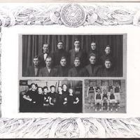 yrbk.1912.3.134.jpg