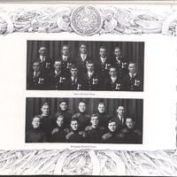 yrbk.1912.3.135.jpg